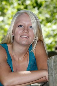 Molly W (28)