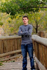 Nate B (18)