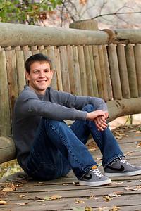 Nate B (19)