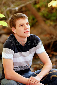 Nate B (7)