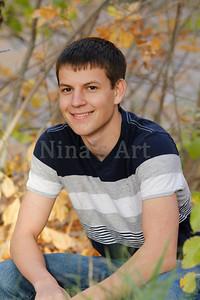 Nate B (9)