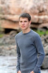 Nate B (35)