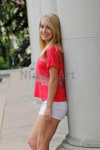 Rachel S (11)