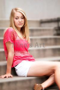 Rachel S (1)
