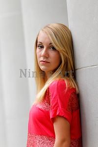 Rachel S (10)