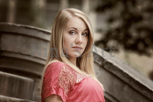 Rachel S (7)ds