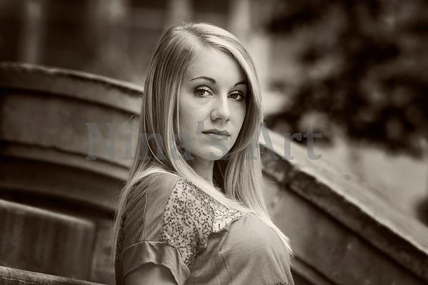 Rachel S (7)bw