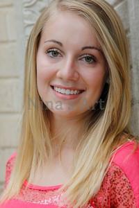Rachel S (16)