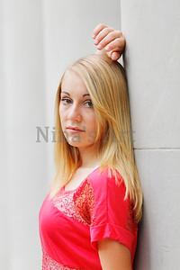 Rachel S (12)