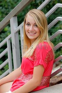 Rachel S (24)