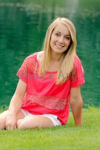 Rachel S (27)