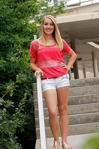 Rachel S (21)
