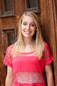 Rachel S (20)