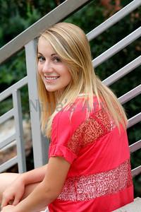 Rachel S (23)