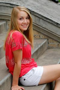 Rachel S (4)