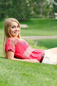 Rachel S (33)lt
