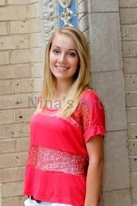 Rachel S (15)