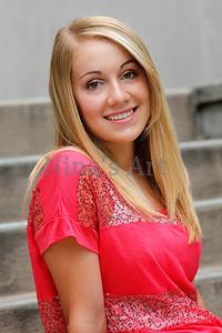 Rachel S (3)