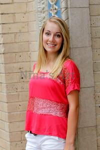 Rachel S (17)