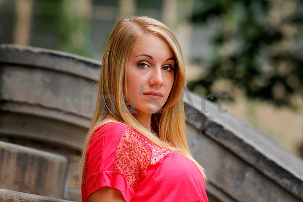 Rachel S (7)