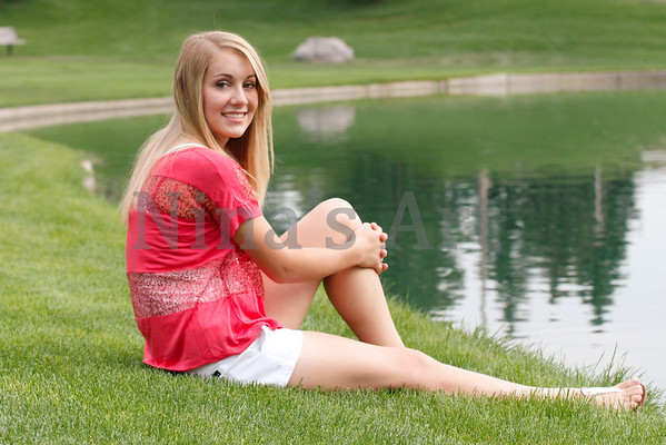 Rachel S (31)