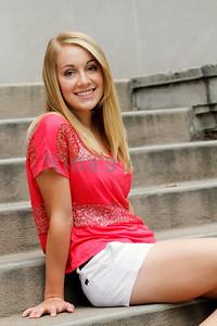 Rachel S (2)