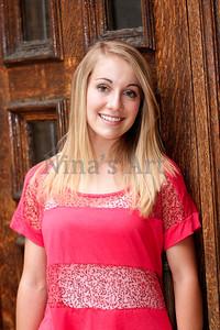 Rachel S (18)