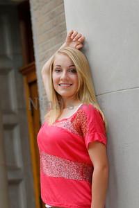 Rachel S (14)