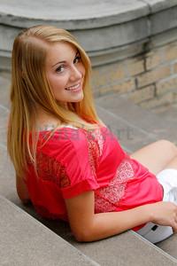 Rachel S (5)
