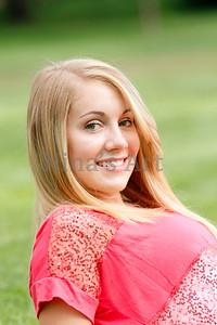 Rachel S (35)rc