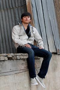 Ryan V (19)