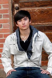 Ryan V (9)