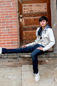 Ryan V (13)