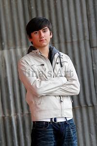 Ryan V (24)