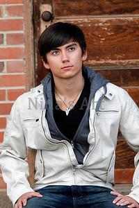 Ryan V (8)