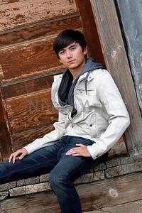 Ryan V (12)