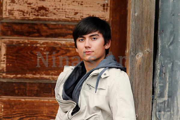 Ryan V (14)ey