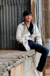 Ryan V (18)