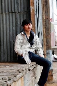 Ryan V (17)