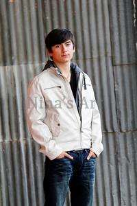 Ryan V (21)