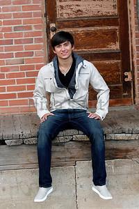 Ryan V (2)
