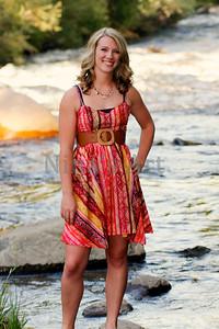 Sallie C (21)