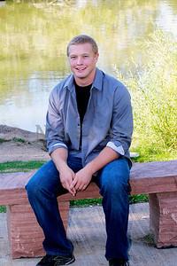 Trent S (15)