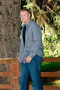 Trent S (21)