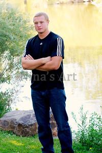 Trent S (8)