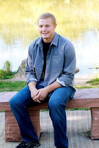 Trent S (12)