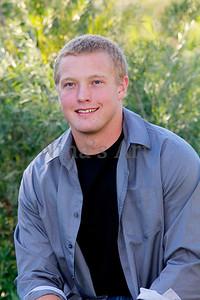 Trent S (17)
