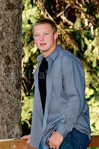 Trent S (19)