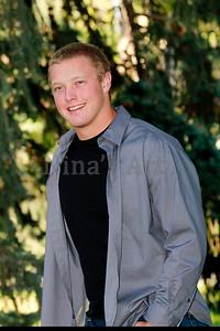 Trent S (23)