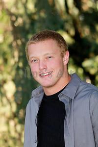 Trent S (24)